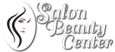 Salon Beauty Center Ploiesti